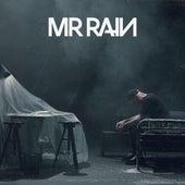 9.3 de Mr.Rain