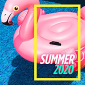 Summer 2020 von Various Artists