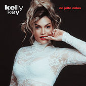 Do jeito delas de Kelly Key