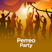 Perreo Party von Various Artists