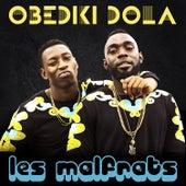 Obediki dola by Les Malfrats