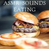 ASMR Sounds Eating de ASMR Dominik