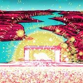 The Gorge Amphitheater, George, WA, 6/8/2019 (Live) de Dead