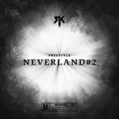 Freestyle Neverland #2 de RK