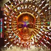 Enter Half Dead (Savas Remix) von Demien Sixx