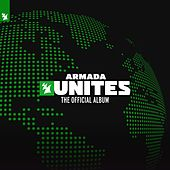 Armada Unites (The Official Album) de Various Artists