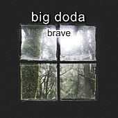 Brave de Big Doda