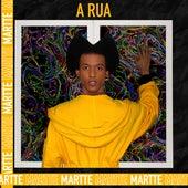 A Rua by Martte