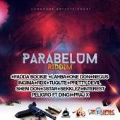 Parabelum Riddim by Various Artists