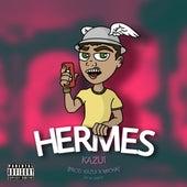 Hermes von Kazui