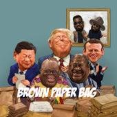 Brown Paper Bag de Sarkodie