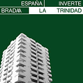España invertebrada de Trinidad