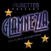 Glamnezia de The Rubettes
