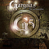 Gargolas 5: The Next Generation de Various Artists