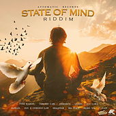 State Of Mind Riddim de Various Artists