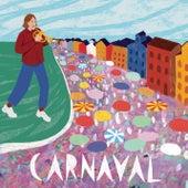 Carnaval de Voyou
