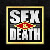 Sex & Death by Pig
