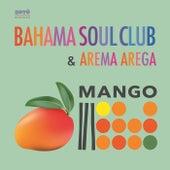 Mango von The Bahama Soul Club