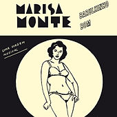 Hotel Tapes (1996) - Ao Vivo by Marisa Monte