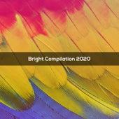 BRIGHT COMPILATION 2020 de Various Artists
