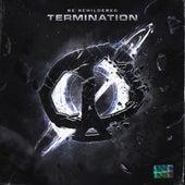Be Bewildered: Termination de Various Artists