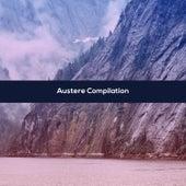 AUSTERE COMPILATION 2020 de Various Artists