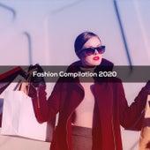 FASHION COMPILATION 2020 de Various Artists