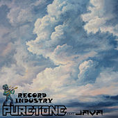 Record Industry by Puretone