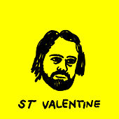 St Valentine von St Valentine