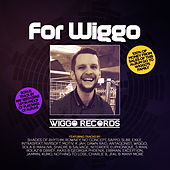 For Wiggo by Various Artists