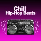 Chill Hip-Hop Beats de Various Artists