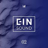 EINSOUND 02 by Various Artists