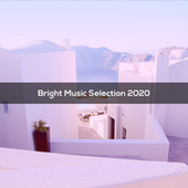 BRIGHT MUSIC SELECTION 2020 de Various Artists
