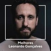 Melhores Leonardo Gonçalves van Leonardo Gonçalves