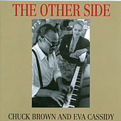 The Other Side (Edited Version) by Eva Cassidy