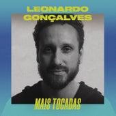 Leonardo Gonçalves Mais Tocadas de Leonardo Gonçalves