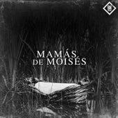 Mamás de Moisés by Ricardo Arjona