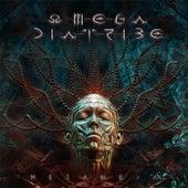 Metanoia by Omega Diatribe