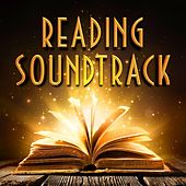 Reading Soundtrack von Various Artists