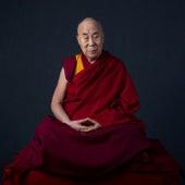 Inner World by Dalai Lama