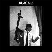 Black 2 von Buddy