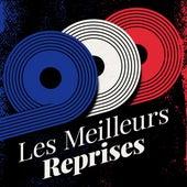 Les Meilleurs Reprises by Various Artists