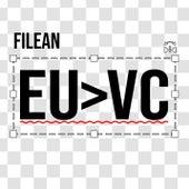 Eu > Você by FiLeaN