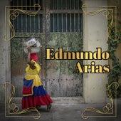 Edmundo Arias de Edmundo Arias