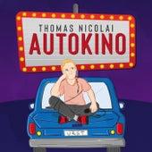 Autokino (Live) by Thomas Nicolai