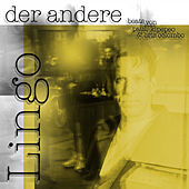 Der Andere by Lingo