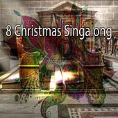 8 Christmas Singalong by Christian Hymns