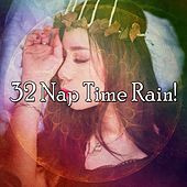 32 Nap Time Rain! de Thunderstorm Sleep