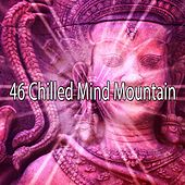 46 Chilled Mind Mountain by Classical Study Music (1)