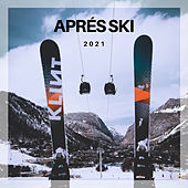 Aprés Ski Hits 2021 von Various Artists